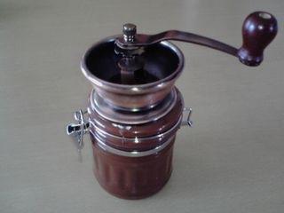 2009Q2P010