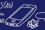 iPhone – AU版白ロムiPhone4Sで格安(948.15円/月)スマホ実験