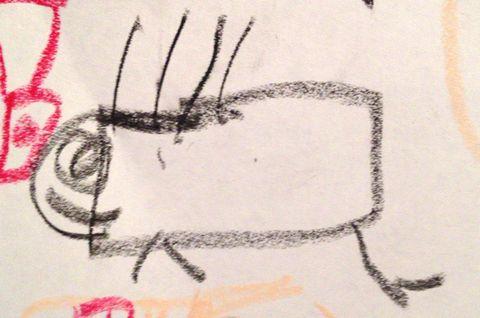 SiSO-Jr.1イラスト(4歳)