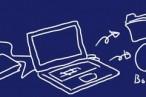 DtoD領域も含めてハードディスク丸ごとバックアップする方法。EaseUS Todo Backupを使えば無料でOK!~前編