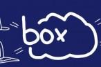 無料で10GBストレージのBox、裏ワザ?でシステムドライブ以外にも同期フォルダ設定可能でした。設定方法とか。