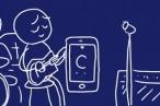 チューナー&メトロノームアプリ「Cadenza」が無料セール中。アプリチューナーを持っていないのであればゲットしておこう! – iPhone/iPod touch