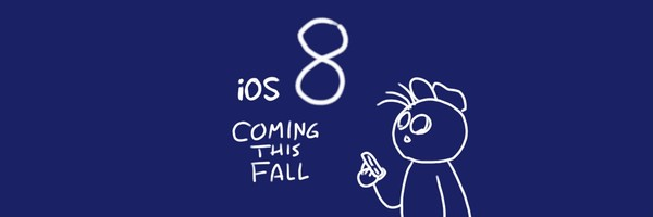 ios8-overview-preview01