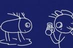 オススメのカメラアプリProCamera7の日本語マニュアルがリリースされました。 – iPhone/iPod touch