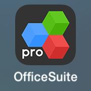 SmartOffice Professional V3.2.1