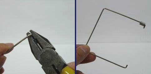 超シンプル折りたたみゴトク