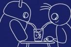 100円オマケ!Google Playプロモーションコードが付いてくる。セブンイレブンにてペプシを買うとね。