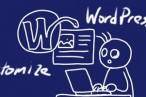 SiSO-LAB CSSで画像の周辺にテキストを回り込みさせてみる方法の実験。 ~ WordPess/Gushカスタマイズ中。