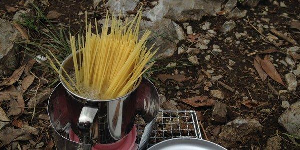 mama-1min-spaghetti-04