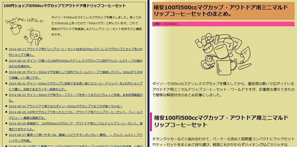 WordPress別記事挿入機能