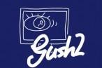 Gush2をカスタマイズしてカテゴリ別新着記事表示に改造。表示記事と同じカテゴリの新着記事を表示。