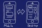 iOS 8のSarariはPC版表示(デスクトップ用サイト表示)ができるんだ。iPhoneからGoogleで画像ファイルをサイズ(ピクセル)指定検索できるかな?