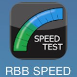 iphone5s-iij-speedtest-02