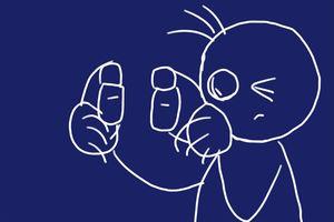 SiSO-LAB 100均ボトルに燃料用アルコールを1ヶ月保管