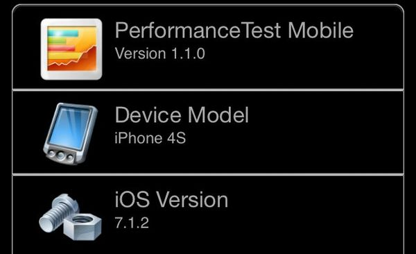 iphone4s-ios712-perftest-mbl-01