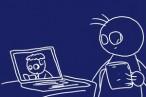 SiSO-LAB koboデスクトップで電子書籍を読む