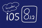 SiSO-LAB iOS 8.1.2