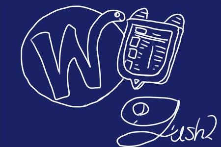 SiSO-LAB WordPressで初心者がブログを作るよ