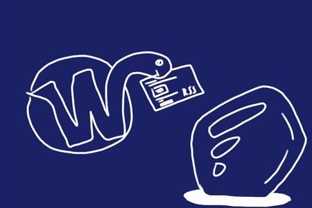 SiSO-LAB WordPressのRSSに画像表示