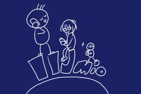 SiSO-LAB IIJmio、MVNO初の家族割引、さらにみおふぉnダイヤルで通話料半額