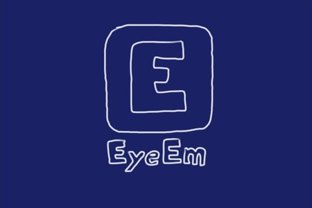eyeem-account-del-enter-00