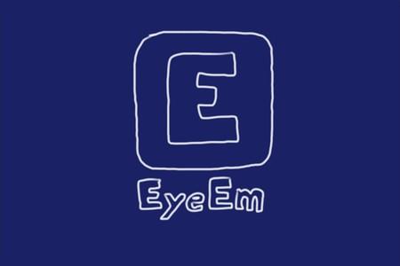 eyeem-account-del-enter-00