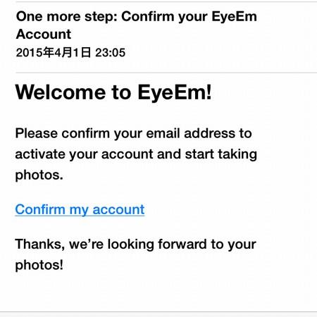 eyeem-account-del-enter-08