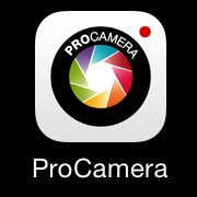 SiSO-LAB ProCamera V6.2