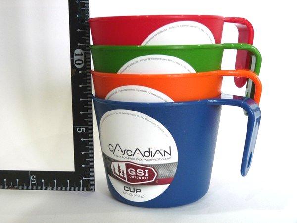 SiSO-LAB GSIカスケーディアンカップ