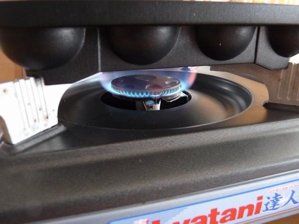 SiSO-LAB イワタニ フッ素加工 たこ焼きプレート CB-P-TAF