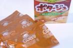 百均浪漫◆スーパーより安いかな、ポッカ 笑顔で朝食 ポタージュ @100均キャンドゥ