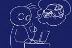 SiSO-LAB 自動車税をクレジットカードで支払い