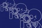 SiSO-LAB☆自作アルコールストーブの燃料携帯用ボトル
