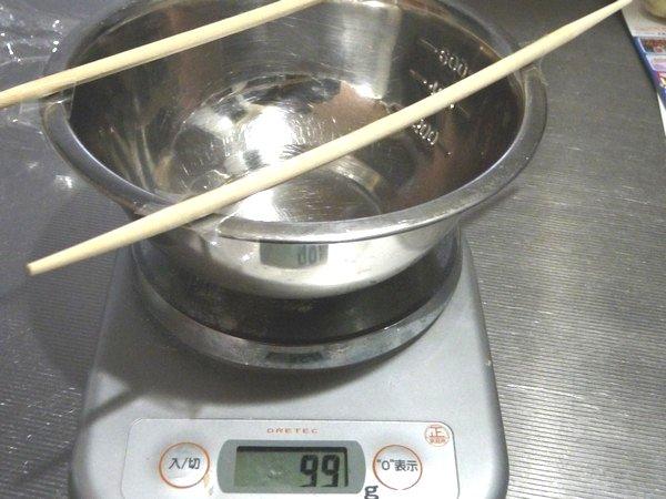 SiSO-LAB☆超水切りヨーグルトの作り方