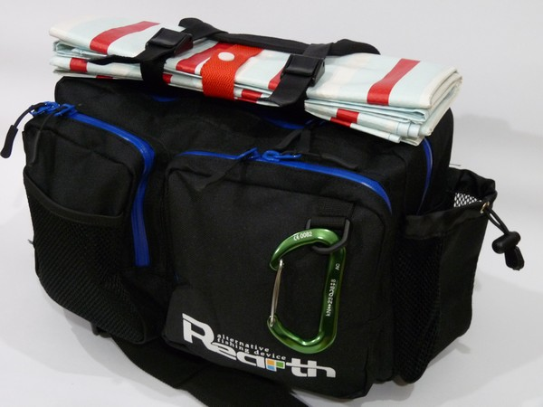 rearth-waist-bag-fac-1000-blu-use-04