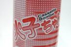 百均浪漫◆激安カセットボンベ缶(カセットコンロ用)火子ちゃん  @100均 ダイソー
