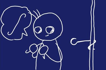 SiSO-LAB☆100均でランタンフック自作