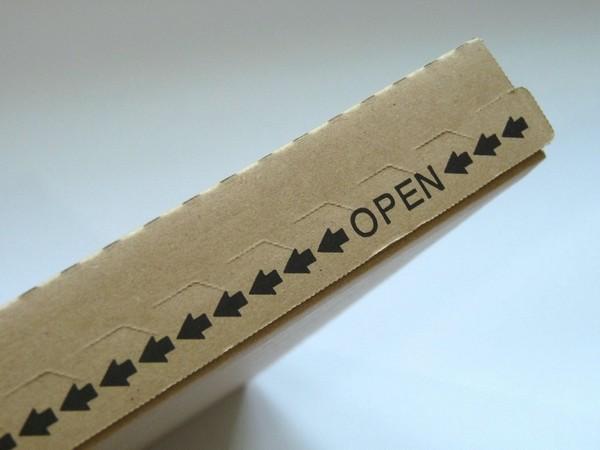 SiSO-LAB☆ELLISSEアルミ製自在金具