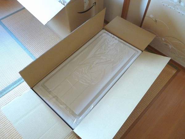 SiSO-LAB☆天馬 Fits押入れ衣装収納ケース