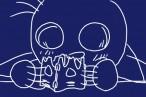 SiSO-LAB☆ミニ焚き火台