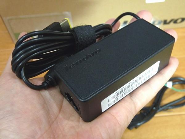 SiSO-LAB☆Core i5で5万円入りの安いノートPC、lenovo G50