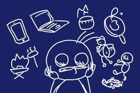 SiSO-LAB☆多趣味に渡るBlogの運営に悩む今日この頃