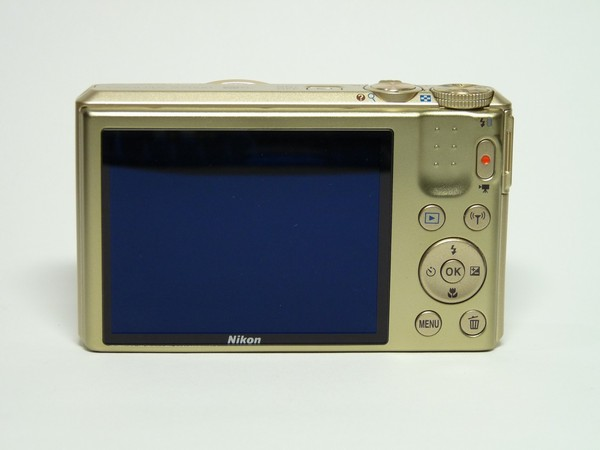 SiSO-LAB☆NIKON COOLPIX S7000
