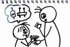 TOYz BAR◆フェスタジョーヌのフロントにFRPプレート無しでマスダンパー(ヘビー)を取り付ける方法。ギリギリ取り付け可能。