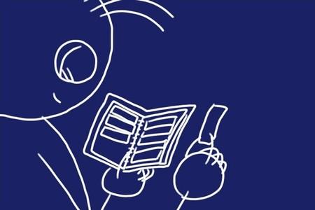 リヒトラブのノートブックSにちょうどいい74mm幅の付箋紙、KOKUYOタックメモ購入。
