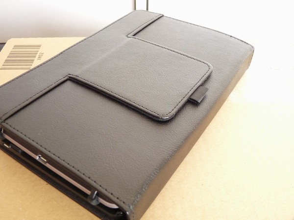 nexus7-keyboard-case-wa07-unbox-23