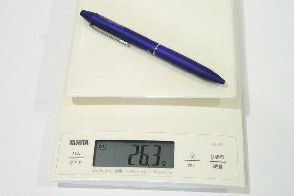 SiSO-LAB☆パイロット フリクションボール2ビズ
