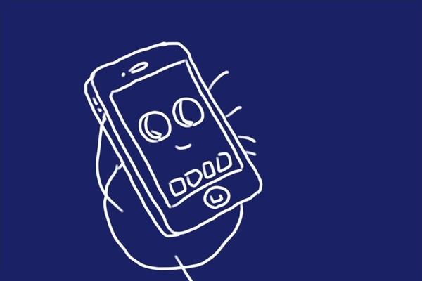 SiSO-LAB☆iPhoneの画像ファイル9999の次は?