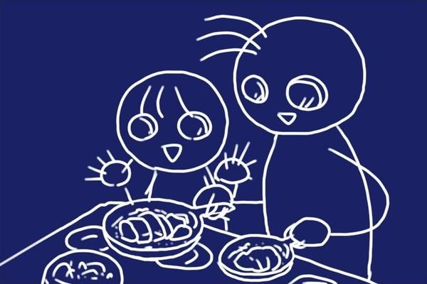 SiSO-LAB☆ニトスキ!鶏むね肉を手短に柔らかくする方法