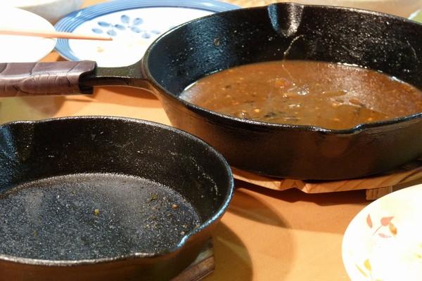 SiSO-LAB☆ニトスキ!ちゃんちゃん焼きの作り方。野菜たっぷり、子どもにも大人気。